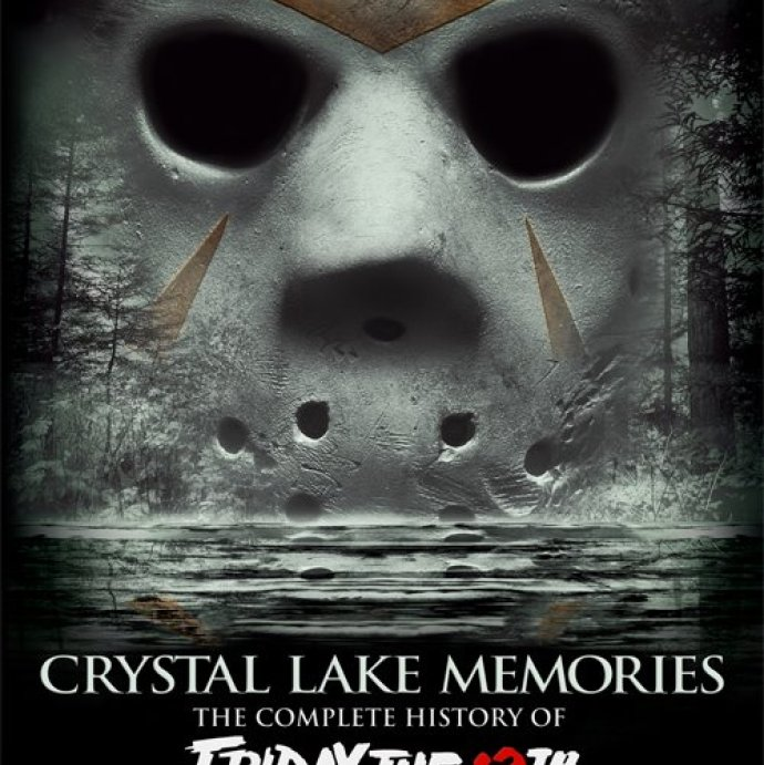 The Crystal Lakes Memories
