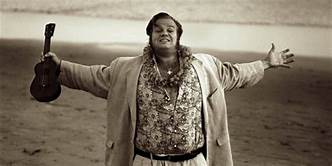 I am Chris Farley (2015)