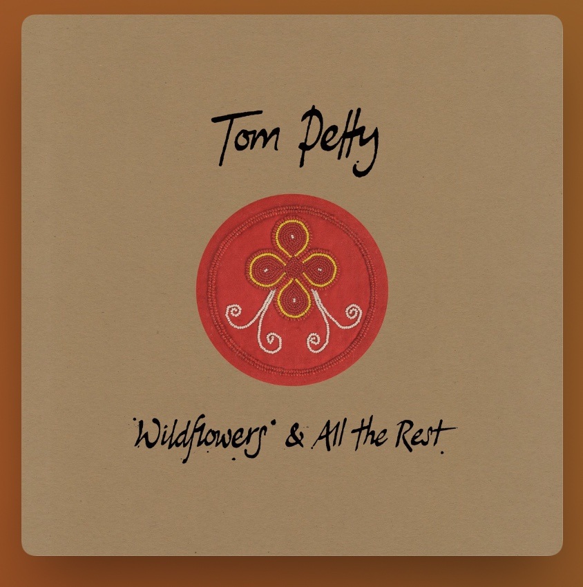 Tom Petty: Wildflowers and all the rest (2020)
