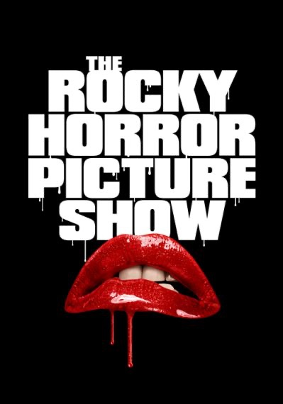 Rocky Horror Picture Show(1975)