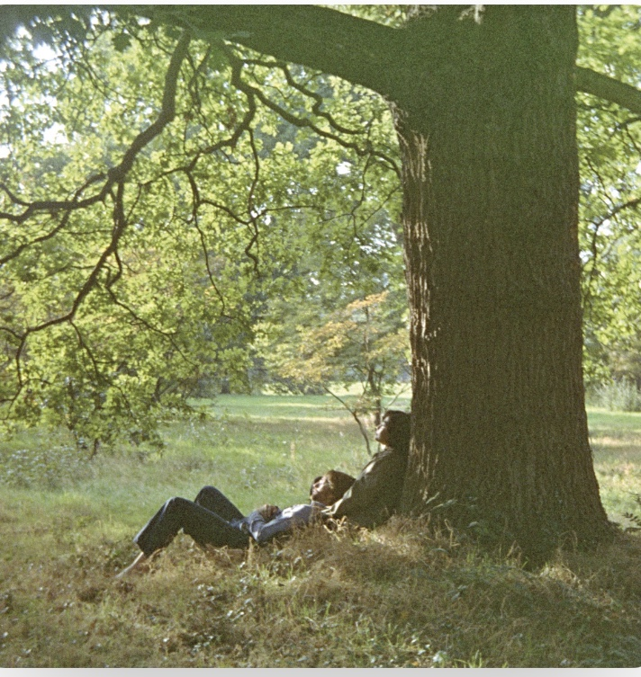 John Lennon: Raw and Simple, 50th Anniversary edition Plastic Ono Band(2021)